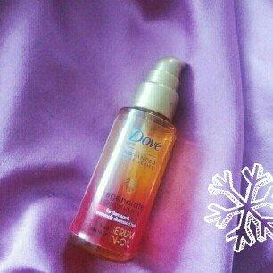 Photo of Dove Regenerative Nourishment Serum in Oil 1.69 oz uploaded by Greta A.
