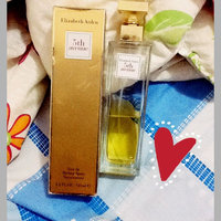Elizabeth Arden 5th Avenue Eau de Parfum uploaded by Maria Gabriela R.