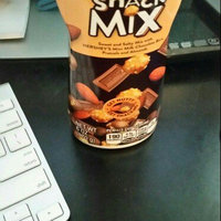Hershey's Snack Mix uploaded by Lola O.