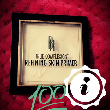 Photo of Black Radiance True Complexion Refining Skin Primer, Prime Me, .28 oz uploaded by Kailin C.