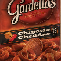 Gardetto's® Italian Cheese Blend Snack Mix 8.6 oz. Bag uploaded by Krista D.