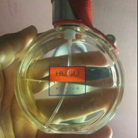 Hugo Boss Hugo Woman Eau de Toilette Spray 40ml uploaded by Juleysa H.
