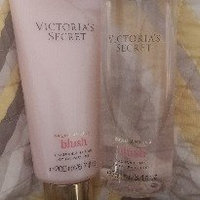 Victoria's Secret Dream Angels Blush Angel Mist uploaded by Krystal D.