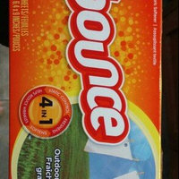 Bounce Fabric Softener Sheets uploaded by Simone B.