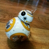 BB-8 App-Enabled Droid by Sphero uploaded by Sarah M.