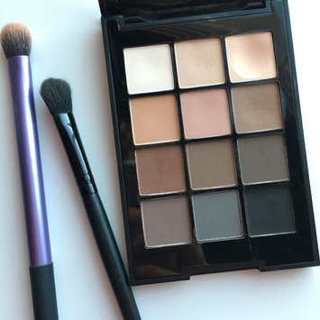 Photo of Sonia Kashuk  Eye On Neutral Palette uploaded by Nicole S.