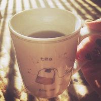 Stash Tea White Chocolate Mocha (6x18 BAG) uploaded by Jessica R.