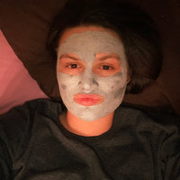 Clinique City Block Purifying Charcoal Clay Mask + Scrub 3.4 oz uploaded by Sara-Catherine F.