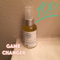 The Honest Co. Shaving Oil uploaded by Karla B.
