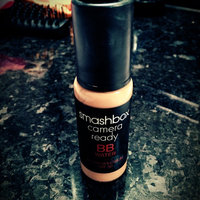SMASHBOX CAMERA READY BB WATER SPF 30 uploaded by Tiffany G.