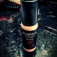 SMASHBOX CAMERA READY BB WATER SPF 30 uploaded by Tiffany G.