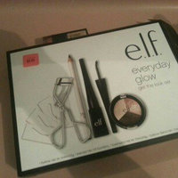 e.l.f. Everyday Glow Get the Look Set uploaded by Kiarra S.