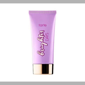 tarte Brighter Days Highlighting Moisturizer uploaded by Shweta S.