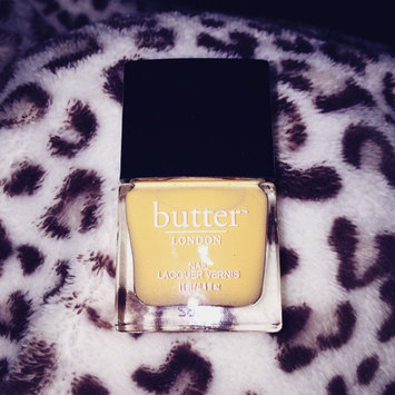Butter London Nail Lacquer Collection uploaded by Ali I.