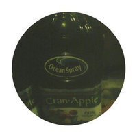 Ocean Spray Cran-Apple Juice Drink uploaded by Brittany C.
