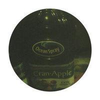 Ocean Spray Cran-Apple Juice Drink uploaded by Brittany C.