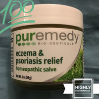 Puremedy Eczema Free Formula, 1 oz ( Multi-Pack) uploaded by Samantha t.