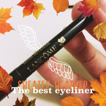 Lancôme LE STYLO WATERPROOF - Long Lasting Eyeliner uploaded by Jenny C.