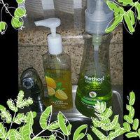 method Dish Soap Pump, Lime & Sea Salt, 18 oz uploaded by lupe b.