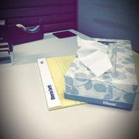 Kimberly-clark Professional Kimberly-Clark Kleenex uploaded by Krystal M.