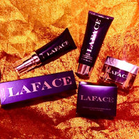 LAFACE Laboratories BEAUX YEUX Beautiful Eyes Concentrate Intensive uploaded by Sara R.