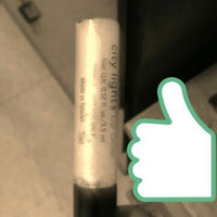 Laura Geller Beauty Light Beams Ultimate Lip Shine Gloss uploaded by Ronette B.