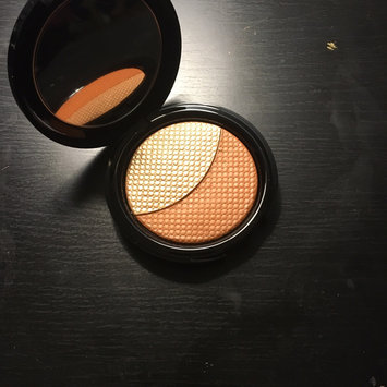 MAKE UP FOR EVER Pro Sculpting Duo 2 Golden 0.28 oz uploaded by Monica S.