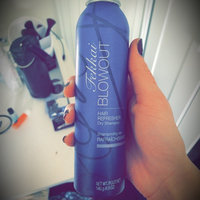 Fekkai Salon Professional Blow Out Hair Refresher Dry Shampoo uploaded by Bailey C.