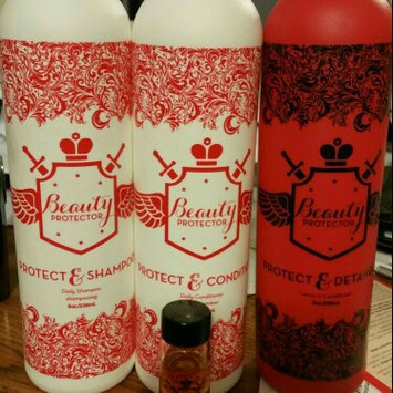 Photo of Beauty Protector uploaded by Nicole D.