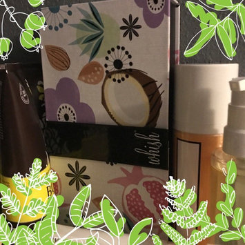 Photo of Whish Body Butter Collection uploaded by Tanya J.