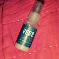 Verb Hair to Go uploaded by Candice W.