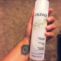 Caudalie Moisturizing Toner uploaded by Gagan S.