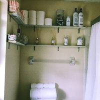 Poo Pourri Poo-Pourri Original Citrus Before-You-Go Toilet Spray 4 Ounce uploaded by Dawn H.