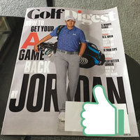 Golf Digest uploaded by Arthur S.