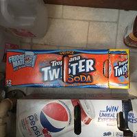Tropicana® Twister™ Orange Soda uploaded by Marieli C.