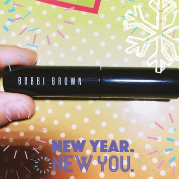 Photo of Bobbi Brown Perfectly Defined Mascara uploaded by Daniela S.
