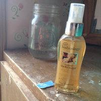 Bodycology Toasted Vanilla Sugar Fragrance Mist - 8 oz uploaded by Annissa B.