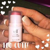 e.l.f. Cosmetics All Over Cover Stick uploaded by Carah N.