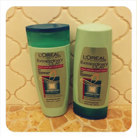 L'Oréal Extraordinary Clay Rebalancing Shampoo uploaded by Claudia Sofia C.