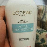 L'Oréal Paris Hydra Fresh Hydration+ Antiox Active Supreme Emulsion uploaded by Daritza L.