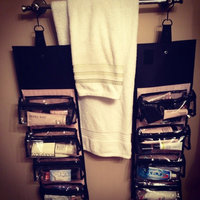 Mary Kay  Travel Roll-Up Makeup Bag uploaded by Lauren T.