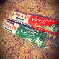 Manischewitz Minestrone Soup Mix uploaded by Felecia F.