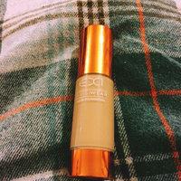 EX1 Cosmetics Invisiwear Liquid Foundation (30ml) (Various Shades) uploaded by Juliana P.