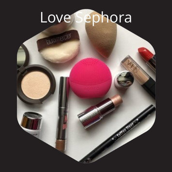Sephora Favorites Trending: Beauty's Most Coveted uploaded by Tess D.