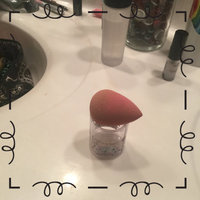 beautyblender all. about. face by beautyblender(R) uploaded by Sherrie M.