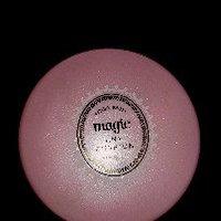 ETUDE Precious Mineral Magic Any Cushion SPF 34 PA++ REFILL PEACH uploaded by Teresa G.