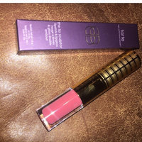 tarte Kissing Squad Lip Sculptor Quad uploaded by Lina M.