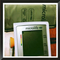 Microlife BP3GX1-5N BPM3 - Deluxe Blood Pressure Monitor uploaded by Caroline  A.