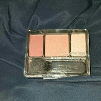COVERGIRL Instant Cheekbones Contouring Blush uploaded by Trinity W.