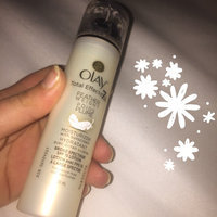 Olay Total Effects 7 in 1 Moisturizer + Essence Duo 40ml/1.33oz uploaded by Beverly S.